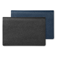 GRAMAS Cultivate BankBook Leather Case CLC8006