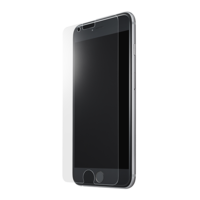 GRAMAS Protection Anti-Glare Glass GL-106AG for iPhone 7