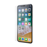 GRAMAS Protection Glass GGL-30318 for iPhone X